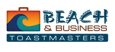 Beach & Business Toastmasters (formerly Callaway Toastmasters)