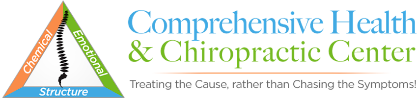 Comprehensive Health and Chiropractic Center